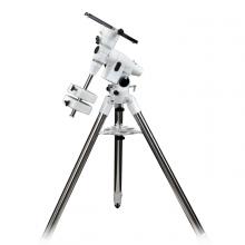 Jalusta Sky-Watcher EQ-5