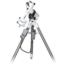 Jalusta Sky-Watcher EQ-5 PRO SynScan
