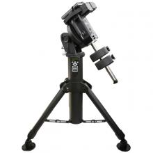 Jalusta Sky-Watcher EQ-8 PRO SynScan GOTO