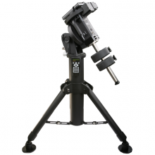 Sky-Watcher EQ-8 Ekvatoriālais montējums PRO SynScan