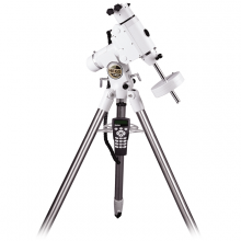 Jalusta Sky-Watcher HEQ-5 PRO SynScan