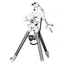Sky-Watcher NEQ6 Ekvatoriālais montējums SynTrek