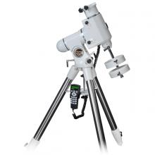 Jalusta Sky-Watcher NEQ-6 SynScan GOTO