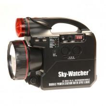 Sky-Watcher 7Ah barošanas bloks