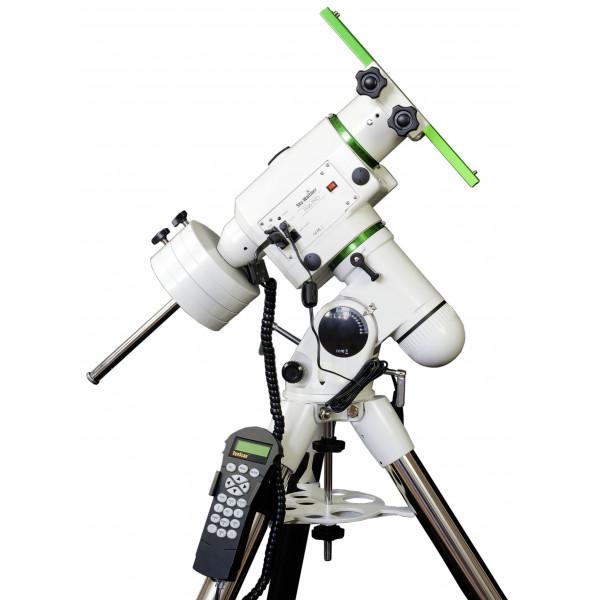 Sky-Watcher NEQ6 Ekvatoriālais monetējums PRO SynScan