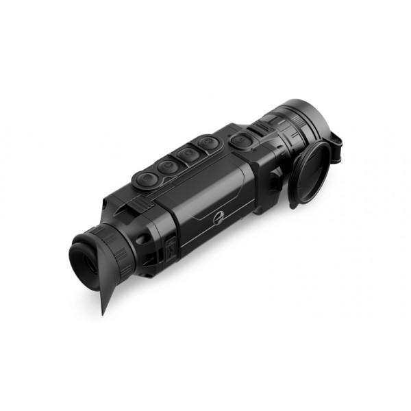 Pulsar Helion XP28 termokamera