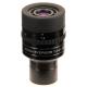 "Okulaari HyperFlex-7E 7.2mm - 21.5mm (1.25"")"
