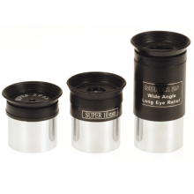 "Sky-Watcher Super-MA 1.25"" 3.6mm okulārs"