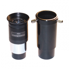 """Erecting eyepiece 10mm (1.25"""")"""