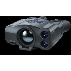 Pulsar Accolade 2 LRF XP50 Pro termālais binoklis