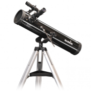 Telescope Sky-Watcher Astrolux 76/700 AZ-1