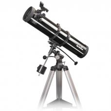 Sky-Watcher Explorer 130/900 EQ2 teleskops