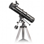 "Teleskops Sky-Watcher Explorer-130 5.1"" f/900"