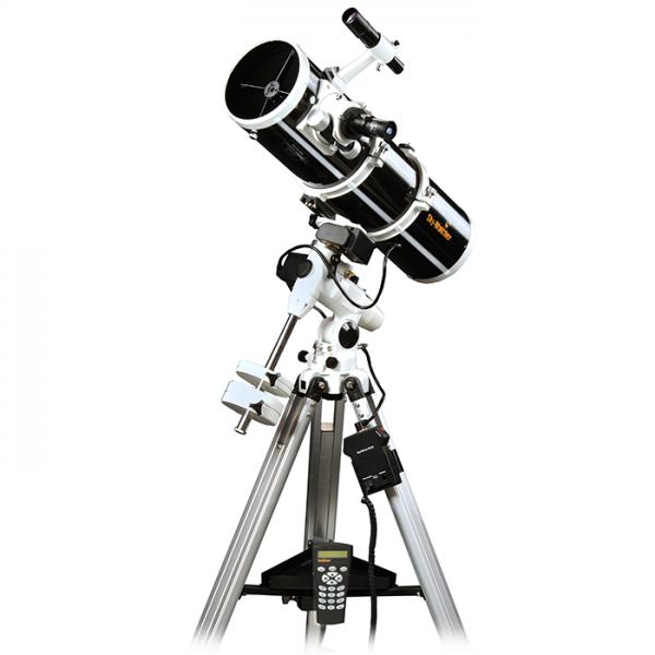 Sky-Watcher Explorer-150PDS EQ-3 PRO SynScan™ teleskops