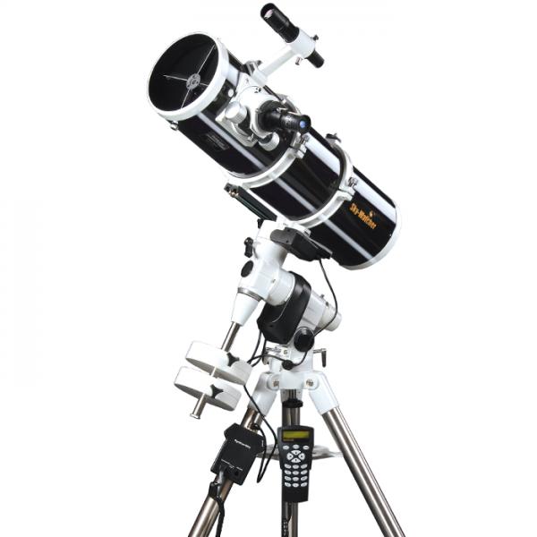 Sky-Watcher Explorer-200PDS (EQ-5 PRO SynScan™) teleskops