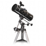 Telescope Sky-Watcher Skyhawk-114/500P EQ-1