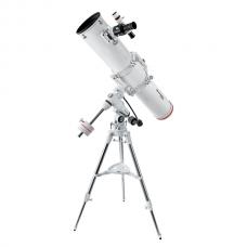 Bresser Messier NT-130/1000 EXOS-1 teleskops