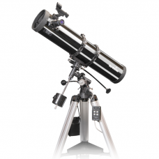 Sky-Watcher Explorer-130/900M EQ-2 teleskops