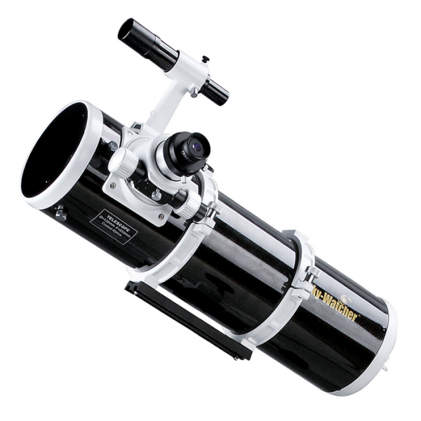 Sky-Watcher Explorer-130PDS (OTA) teleskops