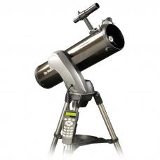 Sky-Watcher Explorer-130P SynScan™ AZ GOTO teleskops
