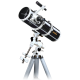 Sky-Watcher Explorer 150PDS EQ3-2 teleskops