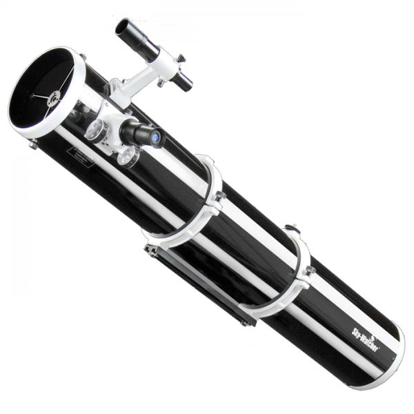 Sky-Watcher Explorer-150PL F/1200 (OTA) teleskops