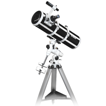 Sky-Watcher Explorer-150/750P EQ3-2 teleskops