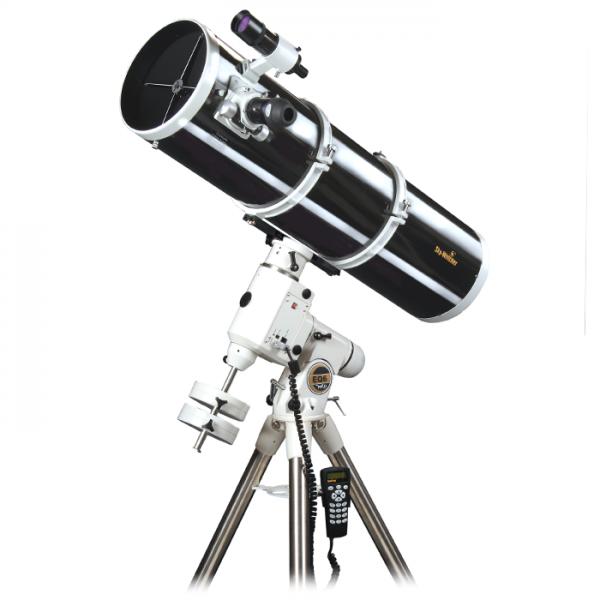 Sky-Watcher Explorer-250PDS (NEQ-6 PRO SynScan™) teleskops