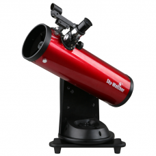 SkyWatcher Heritage 114P Virtuoso DOB teleskops