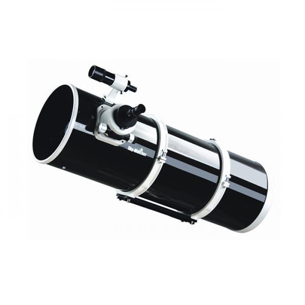 Sky-Watcher Quattro-10S f/4 250mm (metāla OTA) teleskops