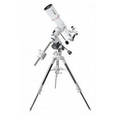 Bresser Messier AR-90S/500 EXOS-2/EQ-5 teleskops
