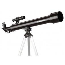 Celestron PowerSeeker 50 AZ teleskops