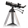 Sky-Watcher Mercury 70/500 AZ3 telescope