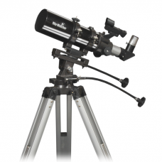 Sky-Watcher Startravel-80/400 AZ-3 teleskops
