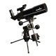 Kaukoputki Sky-Watcher Startravel-80/400 Table-Top