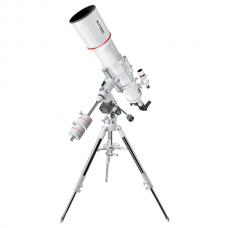 Bresser Messier AR-152S/760 EXOS-2 teleskops