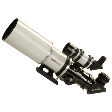 Sky-Watcher ESPRIT-80ED (Triplet OTA) teleskops