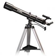 Sky-Watcher Evostar 90/900 AZ3 teleskops