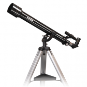 Teleskops Sky Watcher Mercury-607 2.4""