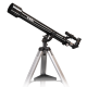Sky Watcher Mercury 607 AZ-2 teleskops