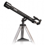 Sky Watcher Mercury 607 AZ1 teleskops