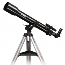 Sky-Watcher Mercury 707 AZ2 teleskops