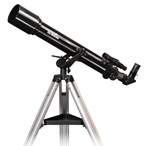 Sky-Watcher Mercury 707 AZ2 teleskops