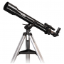 Teleskops Sky Watcher Mercury-707 2.75""