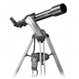 Telescope Sky-Watcher Mercury-70/700 SynScan™ AZ GOTO