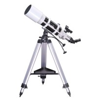 Teleskops Sky-Watcher Startravel-120 (AZ-3) 4.75""