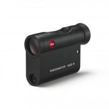 Leica Rangemaster CRF 1600-R attāluma mērītājs