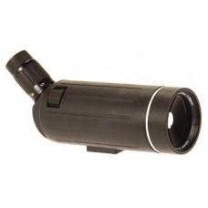 Acuter MAK 70 25-75x70 tālskatis