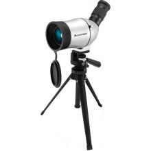 Maakaukoputki Celestron C50 MiniMak WP 25-75x50mm
