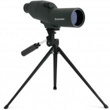 Celestron UpClose 15-45x 50mm tālskatis